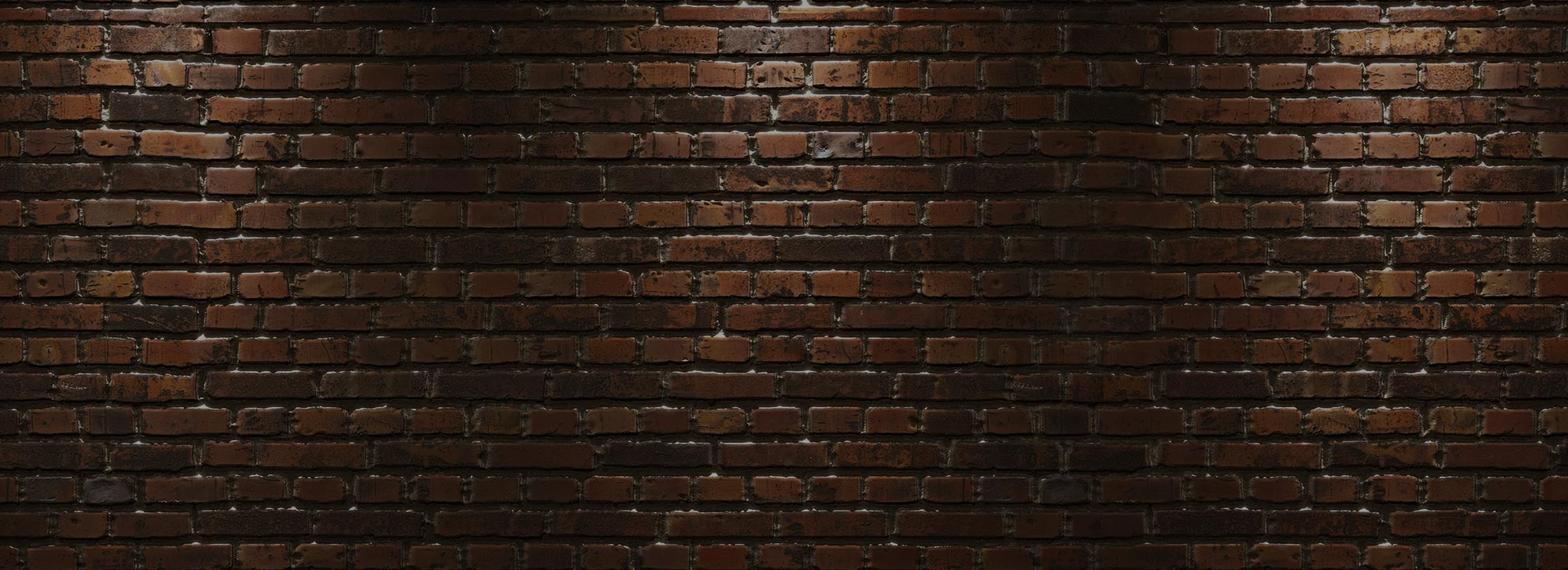 BrickWall-Darkbig