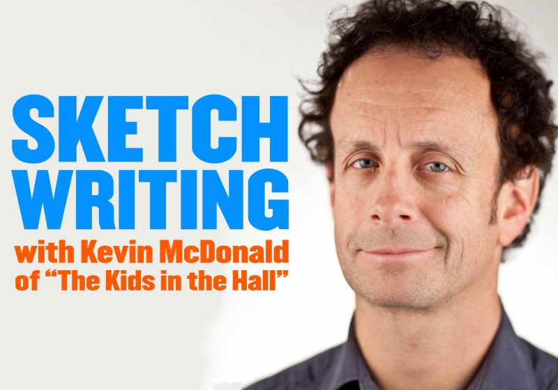 kevin mcdonald polypipe