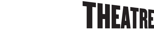 The Upfront Theatre Logo