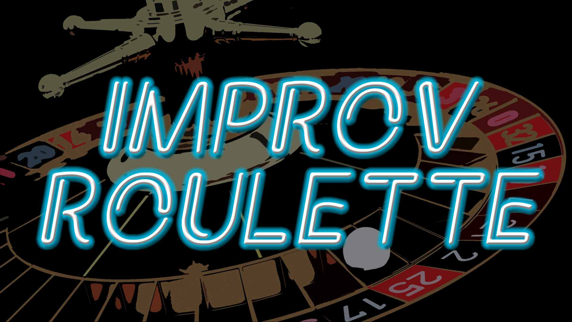 What improvisation can be done to roulette slot games downloads for pc