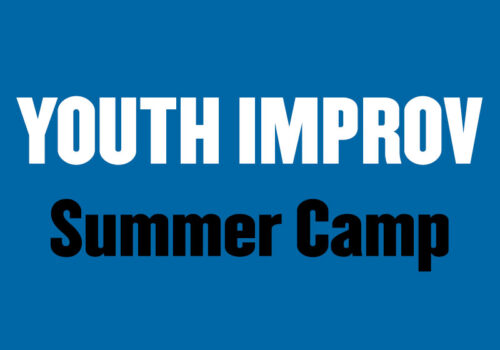 Youth_Summer_2017