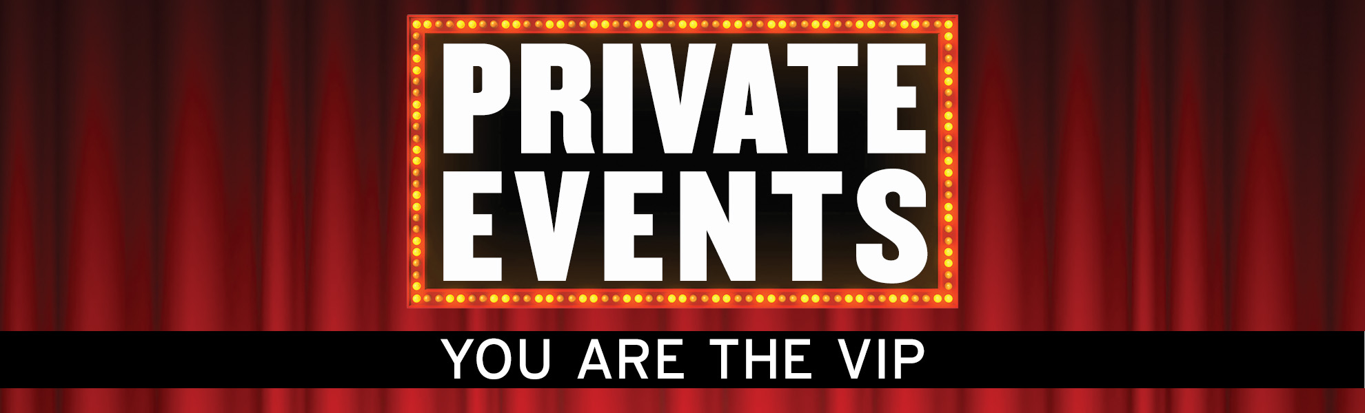 The Upfront Theatre | Improv Private Events